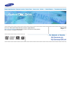 Samsung SH-S182D Manual 32 pages