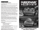 Farberware FSR200