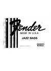 Fender 11040