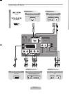 Samsung LE19B650T6W