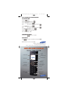 Samsung SMT-W5100E Quick User Manual 4 pages