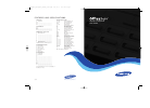 Samsung OFFICESERV 100 Series Operation & User's Manual 30 pages