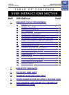 Samsung iDCS 100 User Instructions 155 pages