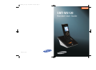 Samsung SMT-W5120 Operation & User's Manual 62 pages