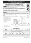 Frigidaire CPMC3085KF3