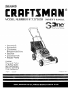 Craftsman 917.37283