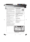 Radio Shack 7-5295 Manual 16 pages