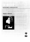 Roland G-600 Owner's Manual 228 pages