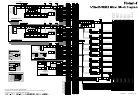 Roland VS-2480 Block Diagram 1 pages