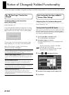 Roland AT-500 Supplement sheet