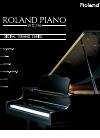 Roland RG-3M