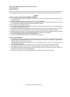 Aria 714-STD Owner's Manual 6 pages