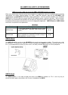 Panasonic AG-HMR10