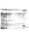 Panasonic NV-S1A