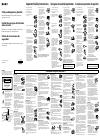 Sony NSX-24GT1  (PDF)