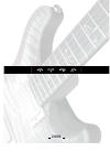 PRS Guitars SE Custom Semi-Hollow Brochure 20 pages