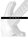 PRS Guitars Tremonti SE Brochure 20 pages