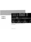 Harman Kardon HK880VXI