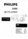 Philips M870