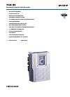 Sony TCM-150