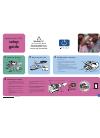 HP Photosmart 7500 Setup manual