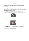 Insignia NS-DV111080F Update Instructions 2 pages
