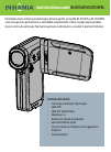 Insignia NS-DV720P Guide D'installation Rapide 8 pages