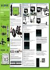 Insignia NS-32LB451A11 Guía De Instalación Rápida 2 pages