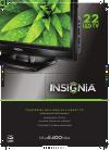 Insignia NS-22E400NA14