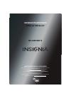 Insignia NS-24E340A13