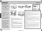 Insignia NS-7UTCTV Installation Manual 1 pages