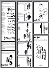 Insignia 09-0878 Operation & User's Manual 1 pages