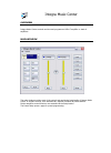Integra MZA-4.7 Installation Manual 8 pages