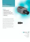 Iqinvision IQ702-V6