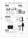 JVC VN-C3 Schematic Diagram 1 pages