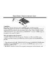 JVC GY-HD250U - 3-ccd Prohd Camcorder Using