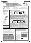 JVC KS-PD100 Installations 6 pages