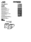 JVC LYT2232-002A Instruction Manual 18 pages