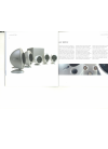 KEF KHT 2005.2 Specification 2 pages