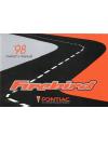 Pontiac 1998 Firebird