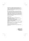 MATSONIC MS7101C WINDOWS 7 DRIVERS DOWNLOAD (2019)