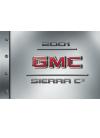 GMC 2001 C3