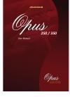 Johannus Opus 250