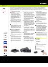 Sony Handycam HDRCX7
