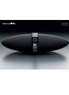 Bowers & Wilkins Zeppelin Air Owner's Manual 14 pages