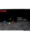Geo Tracker 1994
