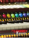 Lowrey Encore A200