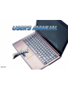 overam mirage 3101 Operation & User's Manual 168 pages