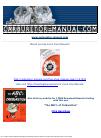 Cadillac 2011 Escalade Owner's manual