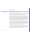 BSi FieldGo PCATX-R9 Introduction Manual 40 pages